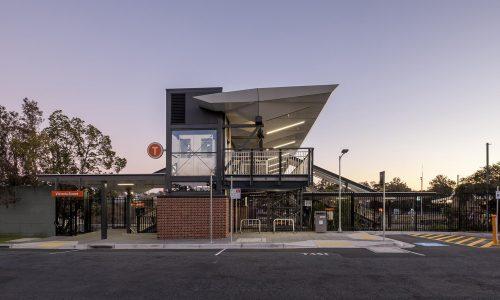 1303_victoria-street-station-1